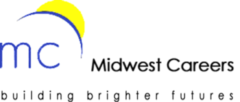 Midwest Careers Logo